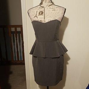 Mini dress by twenty one
